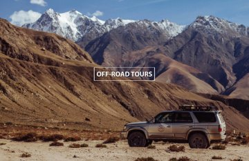 Off-road-tours-in-kyrgyzstan-issykkul-karakol
