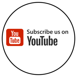 Subscribe VisitKarakol on Youtube