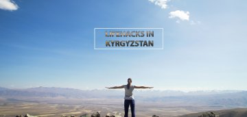 Permits for border zone in Issyk-Kul and Naryn region by Visit Karakol travel company