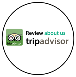 Read feedback about VisitKarakol