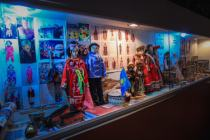 Museum of Local History | VisitKarakol.com