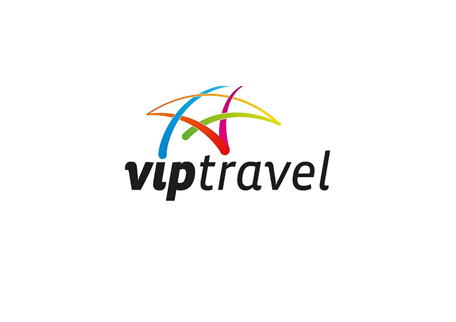Guest House «Vip Travel»