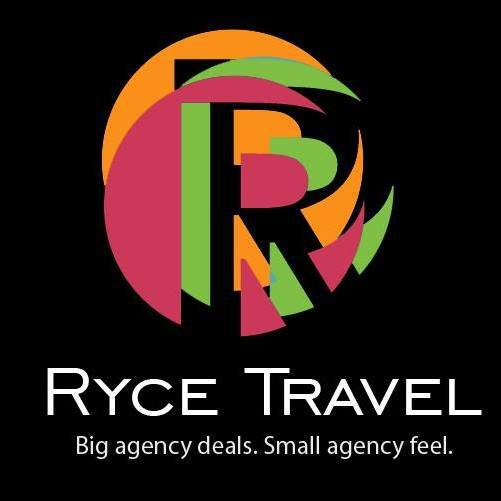 Ryce Travel, Karakol
